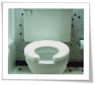 Frequent Urination in Men