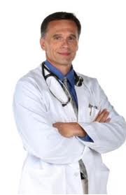 Prostate Support Underware Doctor